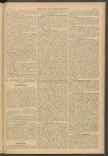 Ischler Wochenblatt 19071027 Seite: 3