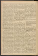 Ischler Wochenblatt 19071027 Seite: 4