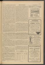 Ischler Wochenblatt 19071027 Seite: 5