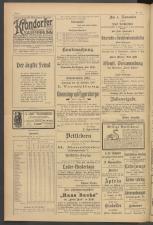 Ischler Wochenblatt 19071027 Seite: 6
