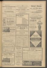 Ischler Wochenblatt 19071027 Seite: 7