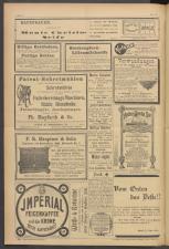 Ischler Wochenblatt 19071027 Seite: 8
