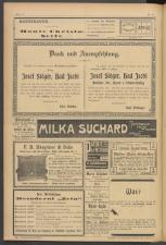 Ischler Wochenblatt 19071103 Seite: 10