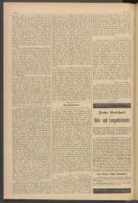 Ischler Wochenblatt 19071103 Seite: 2