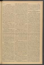 Ischler Wochenblatt 19071103 Seite: 3