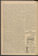 Ischler Wochenblatt 19071103 Seite: 4