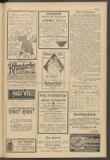 Ischler Wochenblatt 19071103 Seite: 5