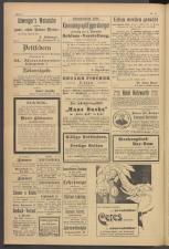 Ischler Wochenblatt 19071103 Seite: 6