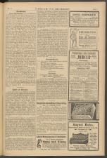 Ischler Wochenblatt 19071103 Seite: 7