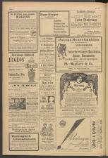 Ischler Wochenblatt 19071103 Seite: 8