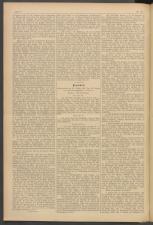 Ischler Wochenblatt 19071110 Seite: 2