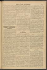 Ischler Wochenblatt 19071110 Seite: 3