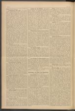 Ischler Wochenblatt 19071110 Seite: 4