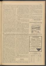 Ischler Wochenblatt 19071110 Seite: 5