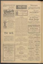 Ischler Wochenblatt 19071110 Seite: 6