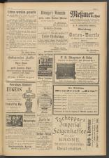 Ischler Wochenblatt 19071110 Seite: 7