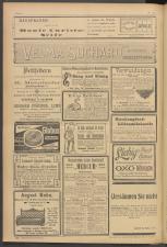 Ischler Wochenblatt 19071110 Seite: 8