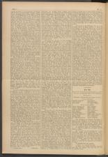 Ischler Wochenblatt 19071208 Seite: 2