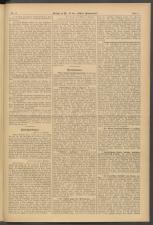 Ischler Wochenblatt 19071208 Seite: 3