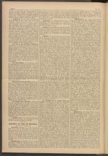 Ischler Wochenblatt 19071208 Seite: 4