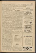Ischler Wochenblatt 19071208 Seite: 5