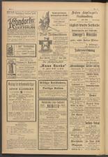 Ischler Wochenblatt 19071208 Seite: 6