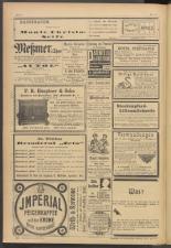 Ischler Wochenblatt 19071208 Seite: 8