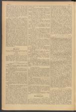 Ischler Wochenblatt 19080112 Seite: 2
