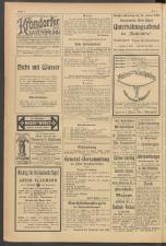 Ischler Wochenblatt 19080112 Seite: 6