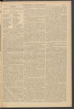 Ischler Wochenblatt 19080112 Seite: 7