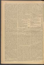 Ischler Wochenblatt 19080112 Seite: 8