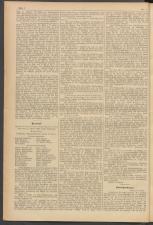 Ischler Wochenblatt 19080126 Seite: 2