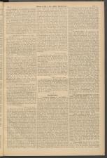 Ischler Wochenblatt 19080126 Seite: 3