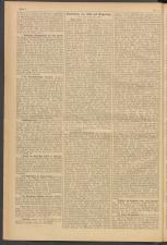 Ischler Wochenblatt 19080126 Seite: 4