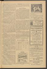 Ischler Wochenblatt 19080126 Seite: 5