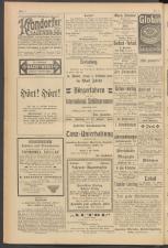Ischler Wochenblatt 19080126 Seite: 6