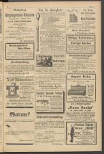 Ischler Wochenblatt 19080126 Seite: 7