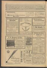 Ischler Wochenblatt 19080126 Seite: 8