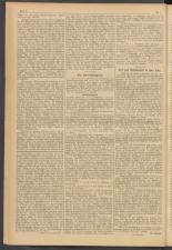 Ischler Wochenblatt 19080202 Seite: 2