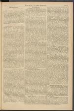 Ischler Wochenblatt 19080202 Seite: 3
