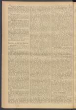 Ischler Wochenblatt 19080202 Seite: 4