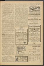 Ischler Wochenblatt 19080202 Seite: 5