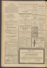 Ischler Wochenblatt 19080202 Seite: 6
