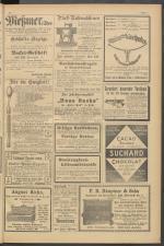 Ischler Wochenblatt 19080202 Seite: 7