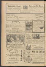 Ischler Wochenblatt 19080202 Seite: 8