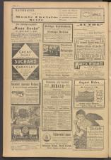 Ischler Wochenblatt 19080412 Seite: 10