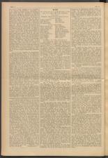 Ischler Wochenblatt 19080412 Seite: 2