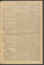 Ischler Wochenblatt 19080412 Seite: 3