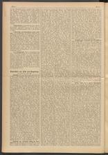 Ischler Wochenblatt 19080412 Seite: 4