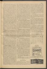 Ischler Wochenblatt 19080412 Seite: 5
